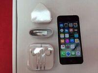 Apple iPhone 5c 32GB White, Unlocked + Warranty, NO OFFERS