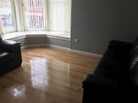 Flat for rent, 2 bed, Bonnybridge High Street