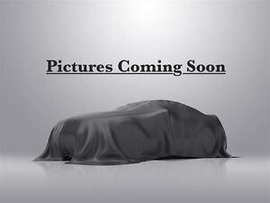 2012 Buick Regal GS  - Certified - $155.22 B/W - Low Mileage