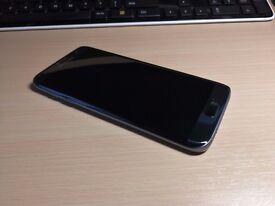 ***Samsung Galaxy S7 EDGE***