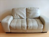 Couch Two Seater FREE Dunfermline