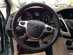 2012 Ford Focus SE| POWER LOCKS/WINDOWS| A/C| 10,027KMS Cambridge Kitchener Area image 17
