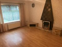 2 bedroom house in Douglas Crescent , Erskine, Renfrewshire, PA8 6BH