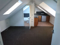 Sunderland - Rare one bedroom apartment in great condition. ONLY £325.00pcm. Guarantor required