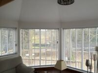 Window Blind Supply,Repair and Installation including Vertical, Venetian and Roller Blinds