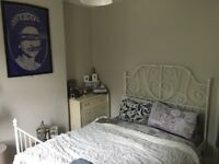 Nice refurbished 4 bedroom house
