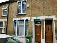 SINGLE ROOM £400 IN PLAISTOW, EAST LONDON