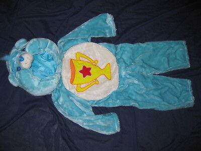 - Care Bear Halloween