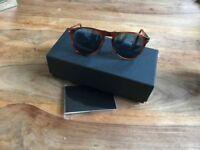 sunglasses men Persol