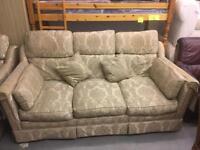 3&2&1 Sofa Set For Sale