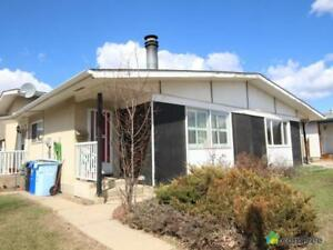 $429,000 - Split Level for sale in Fort McMurray
