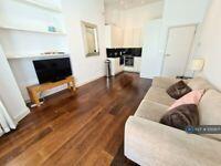 2 bedroom flat in First Floor, London, W8 (2 bed) (#1093671)