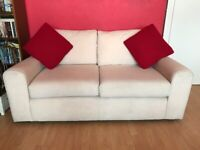 Sofa for sale - 2 seater