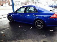 Mondeo ST. 2.2 tdci 56 Swap or a good offer
