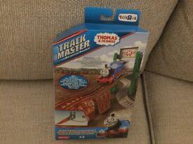 Thomas and Friends Muddy Mayhem Expansion Pack