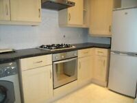 COMMUTERS PARADISE! 2 BED FLAT WITH INSTANT ACCESS TO OVERGROUND TRAINS AND THE A5