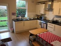HOUSE MATE WANTED School Road, Crookes, Sheffield S10 1GR
