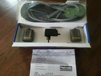 BRAND NEW! SAVE $100! hotronic electronic warmers for feet