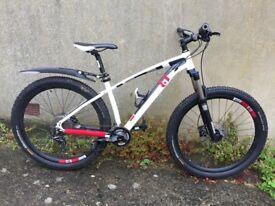 13 Beta Mountain bike - Hardtail MTB