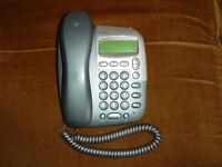 BT DECOR 1300 PHONE