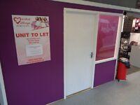 Retail Space To Let Market Village Sutton Coldfield