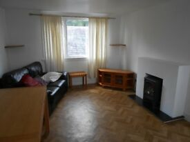 ONE BED FLAT IN NEWTON STEWART TO RENT