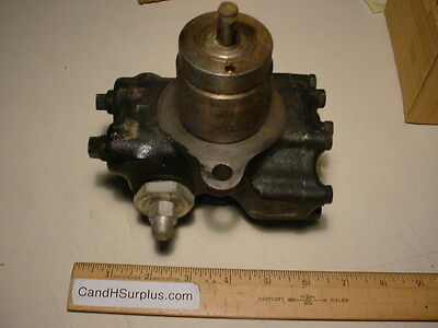Tuthill Pump Type Ee Fuelstat