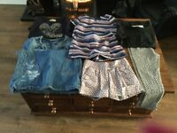6 yrs old girls clothes