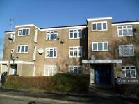 1 bedroom flat in Thistle Drive, Peterborough, PE2 (1 bed)
