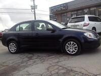 2010 Chevrolet Cobalt   |All seasons Motors Inc (416) 986-6697. Mississauga / Peel Region Toronto (GTA) Preview