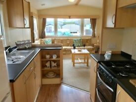 🌟🌟CARAVANS FOR SALE - FROM ONLY £12,995 - OPEN ALL YEAR ROUND🌟🌟