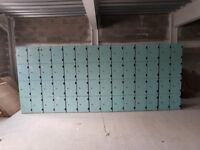 8 X Gym, School, Work lockers in Great Condition.