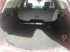 Ford mondeo titanium x estate 2.0 07 plate