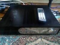 Roksan K2 Amplifier Like New