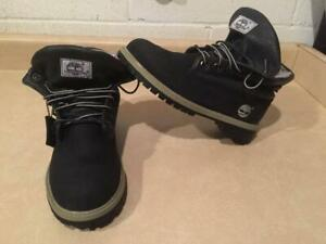 33bf5424770 Timberland Boots | Kijiji in London. - Buy, Sell & Save with ...