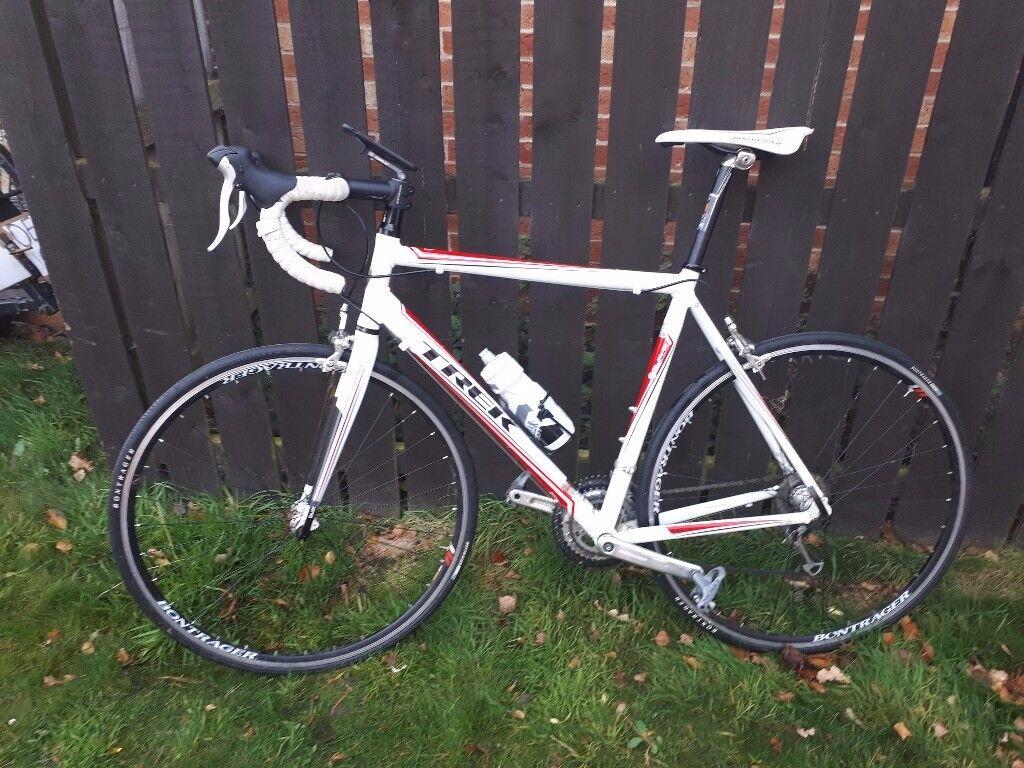 Trek Road Bike - Mens | in Washington, Tyne and Wear | Gumtree