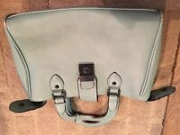 Used hand bags