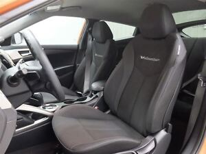 2013 Hyundai Veloster A/C MAGS West Island Greater Montréal image 17