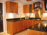 2 bedrooms, 2 bathroom, great finish - CLAPHAM JUNCTION Available now!