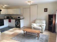 Annexe Flat for rent in Taplow, near Maidenhead bridge