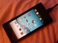 Yotaphone *rare dual screen phone* *for repairs and parts*