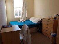~~**very nice Double room Single Use-Holloway Road~~**
