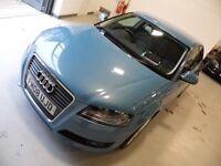 2008 Audi A3 1.8 Sport 158 TFSI - FSH - Excellent Condition