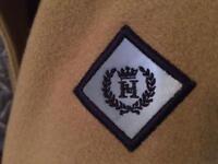 Henri Lloyd coat xl as new