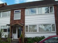 2 Bed Flat for Rent, £550 pcm, Available August 2016, NO DSS, Chapel Allerton/ Moortown border