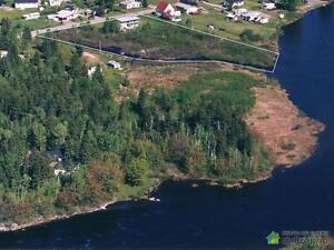 288 000$ - Maison 2 étages à vendre à Jonquière Saguenay Saguenay-Lac-Saint-Jean image 2