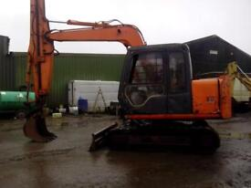 DIGGERS FOR SALE??? CALL NOW TO EXPORT - ANY!!!!!