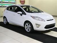 2011 Ford Fiesta SES A/C GR ÉLECT  MAGS