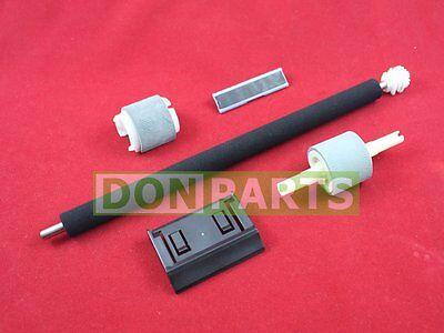 Maintenance Roller Kit For HP LaserJet 2300 Paper Jam NEW
