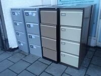 Quality Filing Cabinets